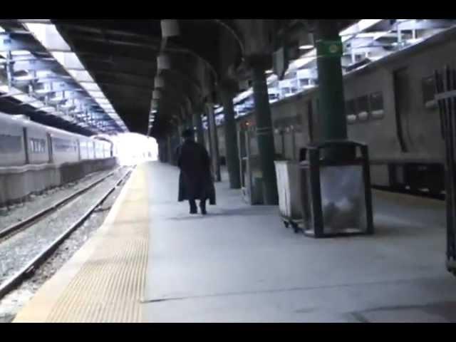 """Yuichiro Oda:小田裕一郎 """"My Heart Is Crying"""" PV"""