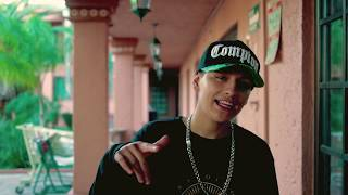 Richard Ahumada   Bandido   Video Oficial