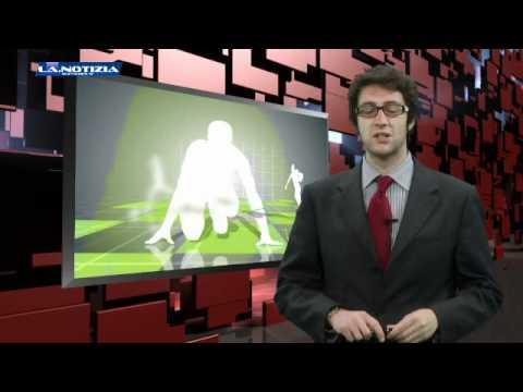 La.Notizia Sport – Mercoledi 12 marzo 2012