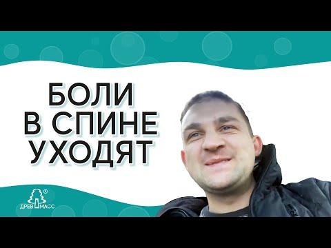 https://youtube.com/embed/U9dBpsJ_mBE