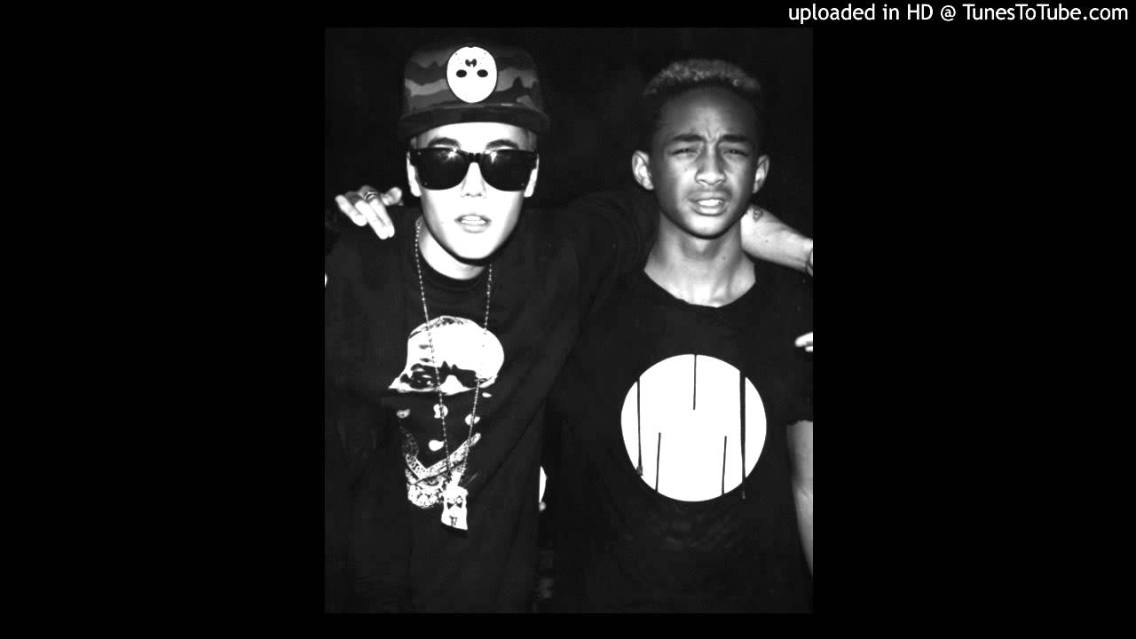 Jaden smith and justin bieber 2015 for Jaden smith 2015
