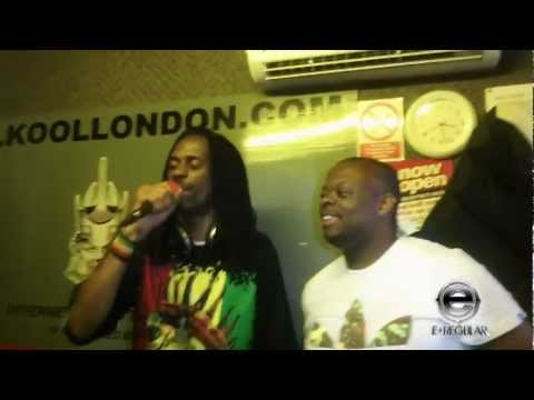 THE SURVIVOR SERIES SHOW PART1 FULL DVD FT: DJ MADDNESS,GENERAL LEVY,TIPPA-IRIE,JASON KAYE & MORE