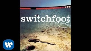Watch Switchfoot Adding To The Noise video