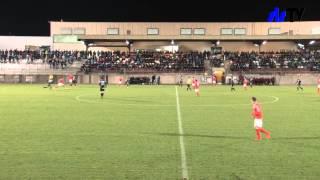 Trainervideo FC Zeltweg - SV Gleinstätten
