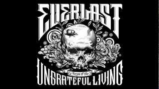 Watch Everlast Gone For Good video