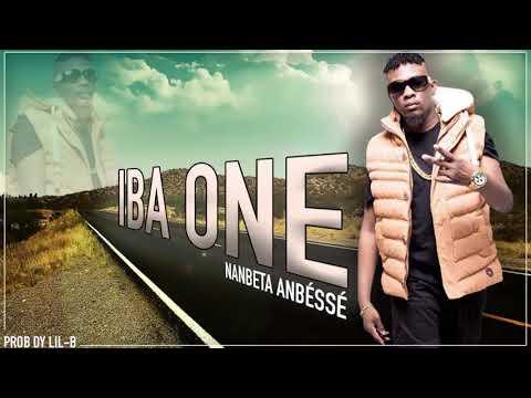 Iba One - Nanbeta Anbéssé