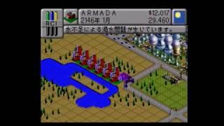 SimCity2000 08