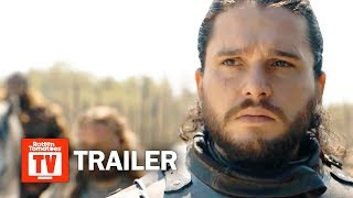 Game of Thrones S08E05 Trailer | Rotten Tomatoes TV