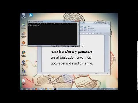 Funciones básicas de un sistema operativo.