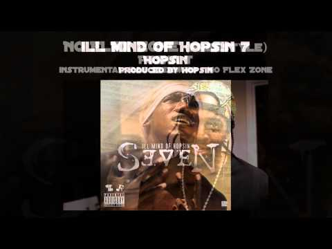 New Hiphop Stuff | July 13 - July 20, 2014 video