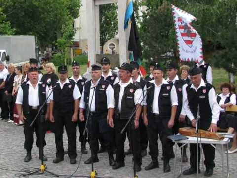 BAN HUNGARIAN NEO-NAZI JOBBIK & OTHER HATE GROUPS NOW!
