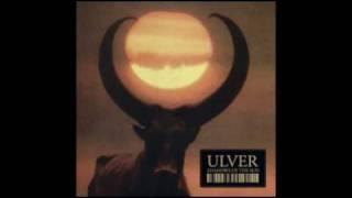 Watch Ulver Eos video