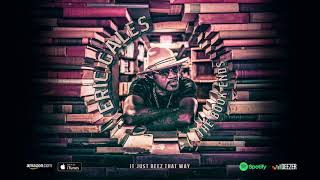 Eric Gales It Just Beez That Way The Bookends 2019