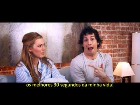 I Just Had Sex Feat Akon) Legendado Em Português video