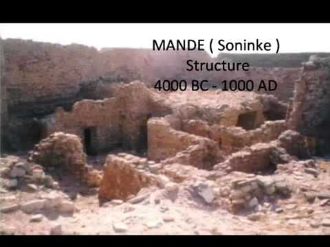 ancient manding script N'ko script: used in west africa for manding languages in the areas of  that the ge'ez scripture is even older and that ancient kmtic has root in ge'ez script.