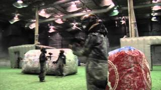 Next Paintball MicroBall Promo Video.mp4