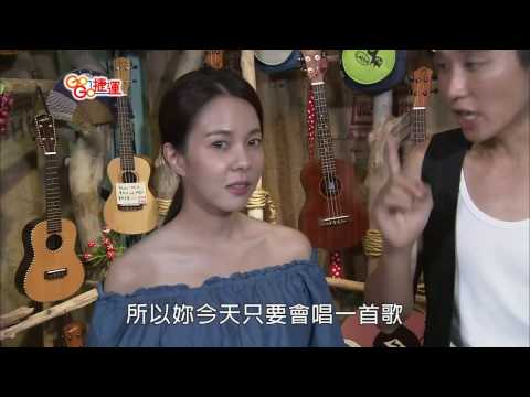 台遊-GoGo捷運-EP 056 文湖線-港墘站