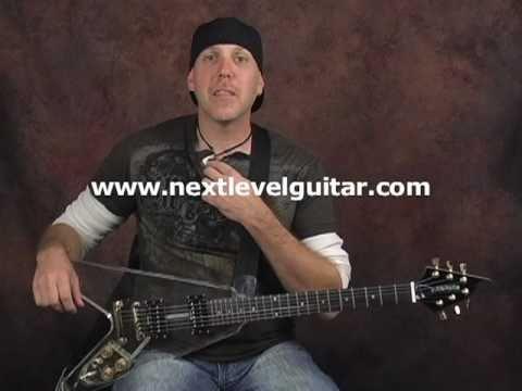 Gear demo Acrylic lucite Flying V electric guitar Hendrix Schenker Rhoads Albert King