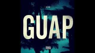 Big Sean Video - GUAP - Big Sean (Bass Boosted)