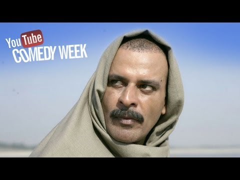 Shit Wasseypuris Say | Gangs Of Wasseypur | Anurag Kashyap, Manoj Bajpayee, Nawazuddin Siddiqui video