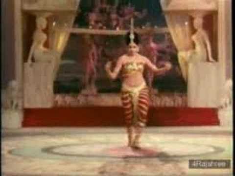 Classical Dance By Rajshree From Sagaai video