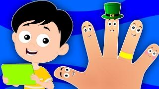 download lagu Where Is Thumbkin Nursery Rhymes Kids Songs Baby Rhymes gratis