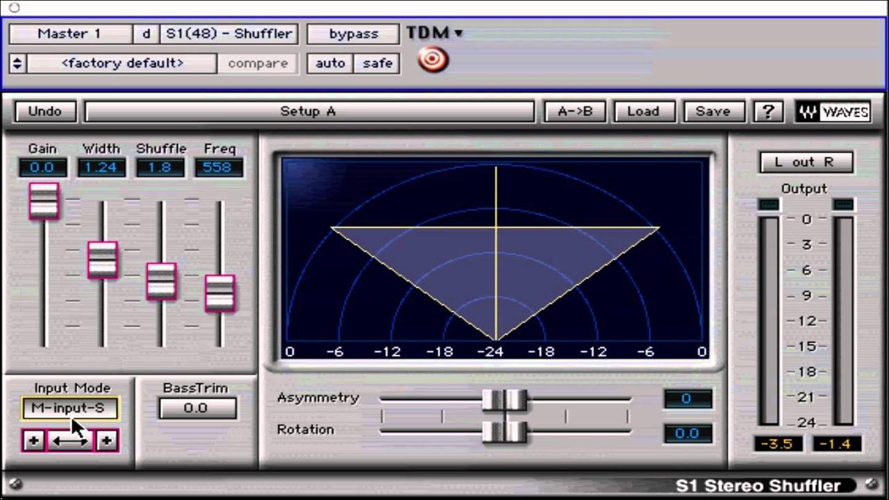 Descargar Orbit Downloader Ultima Version Softonic