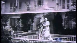 A&E Biography Gracie Allen (2002)