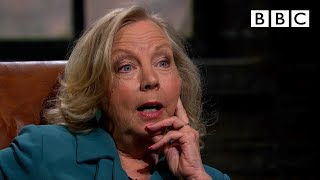 Pioneering new invention grabs the Dragons' attention!   Dragons' Den - BBC