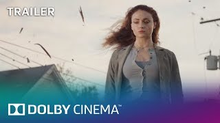 Dark Phoenix - Final Trailer | Dolby Cinema | Dolby