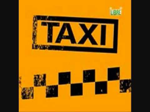 Taxi - Tu Oportunidad