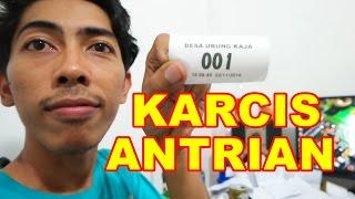 Download Program Karcis Antrian VideoMp4Mp3.Com