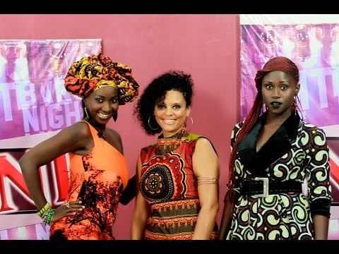 Banjul Night Live S02EP24