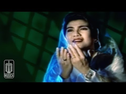 Rafika Duri - Rindu Ramadhan video