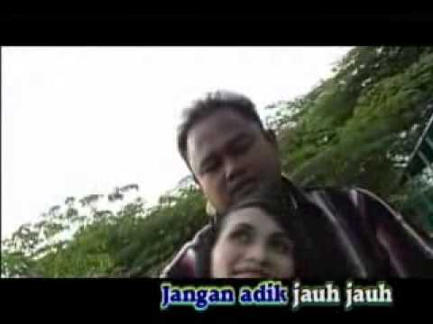 Takut Hilang   Ahmadi Ft Ida Laila video