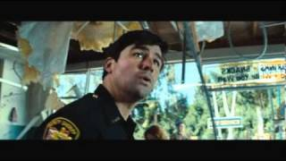 Super 8 Full Trailer (HD) | By BookMyShow
