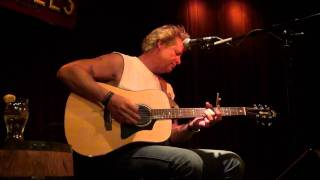 Watch Charlie Robison Sunset Boulevard video
