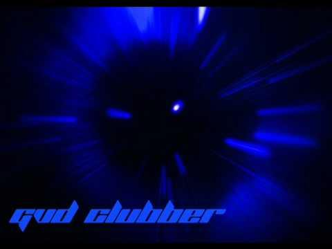 Johan Badh - Inget Med Dig Som Är Underbart (GvD Clubber Remix) Sweden/Gislaved