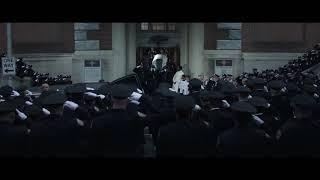 21 bridges 2019/movie clip trailers