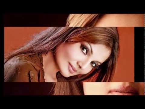 Wada Karke Sajan Nahi Aaya - Barsaat Ki Raat (1998) Full Song...