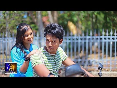 Sulaga Wage Avidin - Rukman Asitha - MEntertaiments