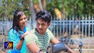 Sulaga Wage Avidin - Rukman Asitha