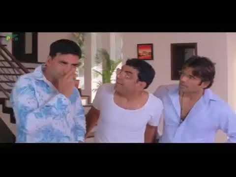 New Nagpuri comedy 2018 thumbnail