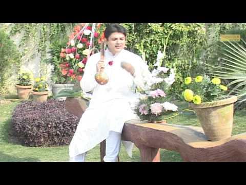 Kabir Amritwani 2   Main Tha Jab Hari Nahin   Rakesh Kala   Kabir Dohe Devotional Bhakti video