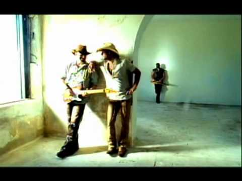 Tim Mcgraw - Thats Why God Made Mexico