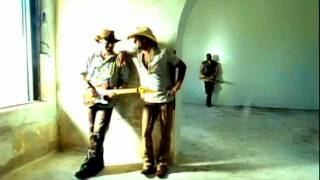 Watch Tim McGraw Thats Why God Made Mexico video