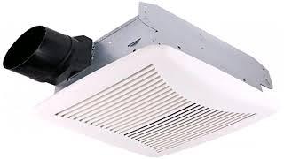 Kitchen Exhaust Fan 1000 Cfm