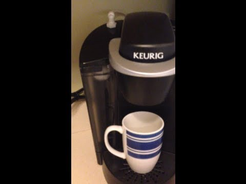 Coffee Maker Pump Not Working : Keurig Water Pump Not Working 2 0 Share The Knownledge
