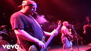 Sublime Video - Sublime - Badfish (Live At The Palace/1995)
