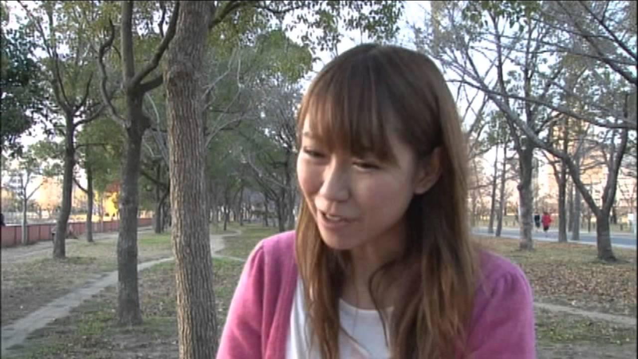 桜 稲垣早希の画像 p1_10